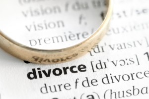 Los Angeles Divorce Lawyer and Uncontested Divorce Lawyers